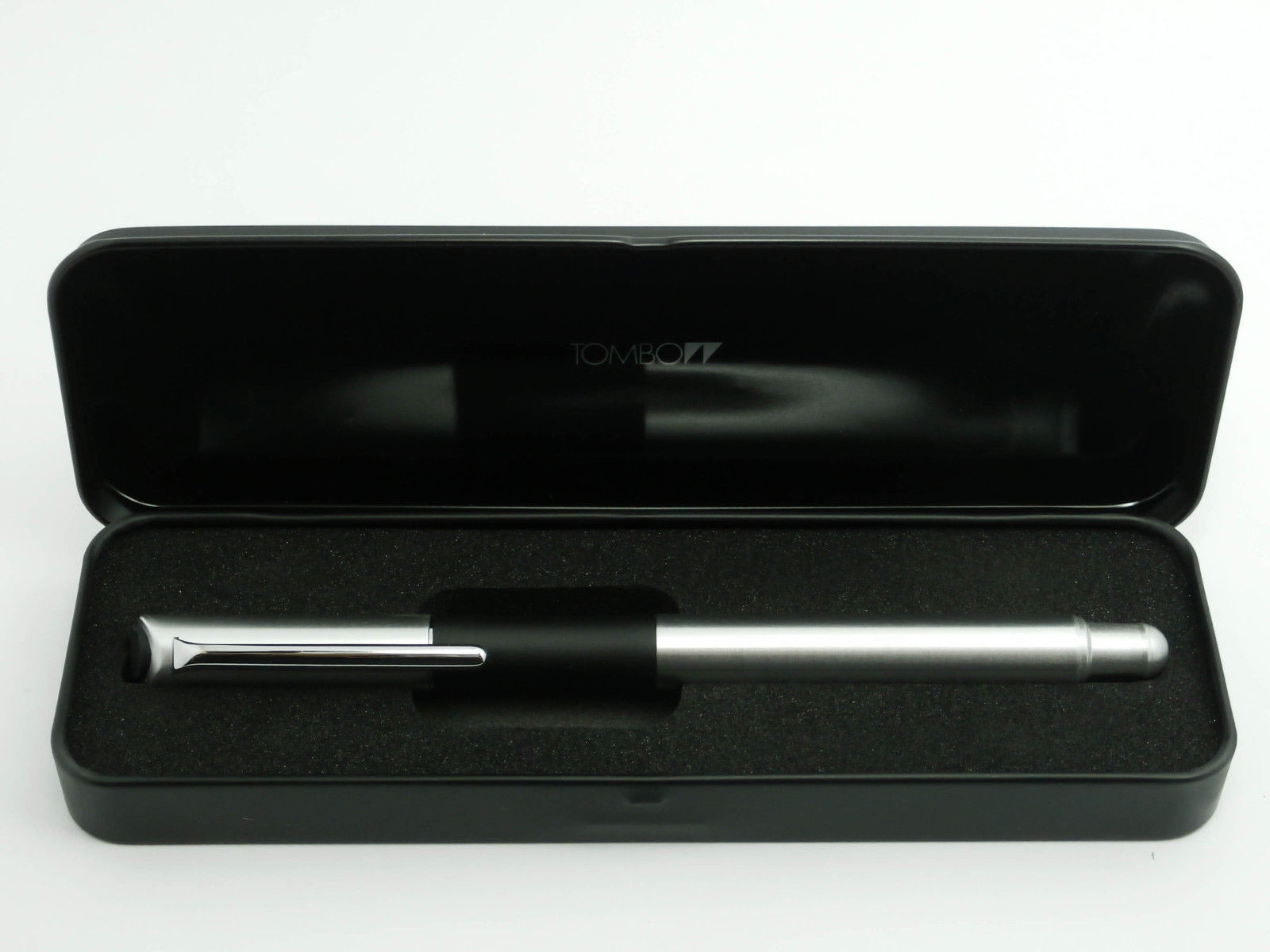 Tombow ESA Fountain pen + Gift Box, Made in Japan, Free shipping! image 9