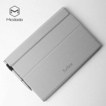 PU Leather Folio Stand Flip Case Microsoft Surface Pro 4/pro5 6 - $30.70