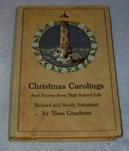 Christmas carolings1 thumb200
