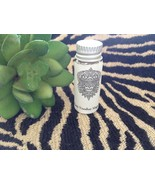 REDUCE STRESS ANXIETY & HEADACHES  POTION PERMANENT & FAST haunted VOODO... - $78.00