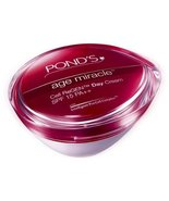 POND'S Age Miracle Day Cream 50g. Sale!!! [Health and Beauty] - $18.80