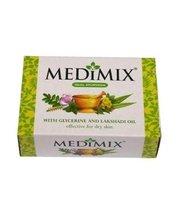 Medimix with Glycerine and Lakshadi Oil(2.5Oz., 75g) [Misc.] - $2.96