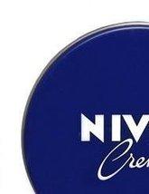 Nivea Cream 30 Ml / 1 Fl Oz Travel Size (Pack of 8) [Misc.] - $39.56