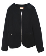 MARKS & SPENCER by PER UNA Celestial Milan Jacket BNWT - $53.99