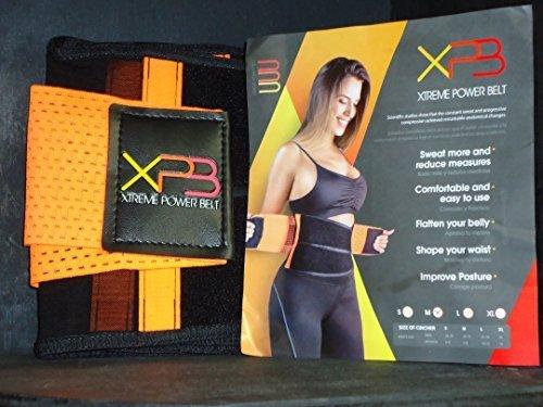d783e180c4 51twi7njnml. sl1500. 51twi7njnml. sl1500. Previous. Xtreme Power Belt  Fitness Waist Cincher Sport Shapewear ...