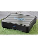 vudu Home Digital Multi-Plex Media Streamer Model: VUDUBX100 Works Great ! - $36.00