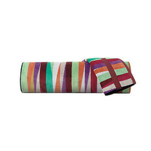 Missoni Home Romy Hand Towel  - Color 159 - $26.00