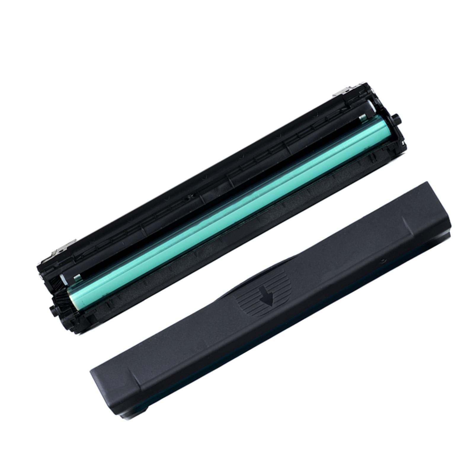 mlt d111s compatible toner cartridge for samsung 111s. Black Bedroom Furniture Sets. Home Design Ideas