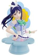 Babdai Figure Rise Bust Love Live! Sunshine !! Matsuura Kanan Color-Coded - $44.55