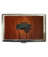 Orlando Magic Cigarette Money Case - NBA Basketball - $12.56