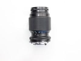 TAMRON  70-210mm 1:4-5.6 - $29.99