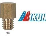 Mikuni hex thumb155 crop