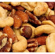 Planters mixed nuts 133657 ff.jpg thumb200
