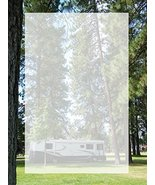 NEW Camping Letterhead Stationery Paper 26 Sheets [Office Product] - $7.99