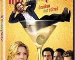 Life Of The Party (Ws) [DVD]
