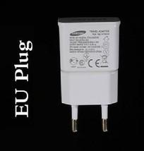 ADAPTATEUR US EU 5V AC Power Adapter USB Chargeur Mur Caricatore Universel - $6.85