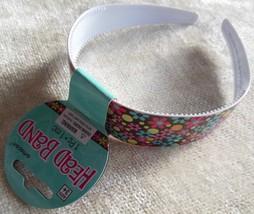 Hippie Chick Headband - $5.94