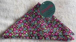 Hippie Chick Bandana - $5.35