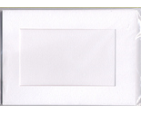 5538 white large rect needlework card thumb155 crop