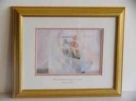 Elegant Framed Print - - $13.90