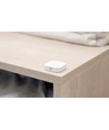 Smart Air Pressure Temperature Humidity Environment Sensor Work - $51.99