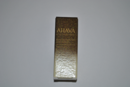 Ahava Dead Sea Osmoter Concentrate 5 ml / 0.17 Fl oz - $9.99