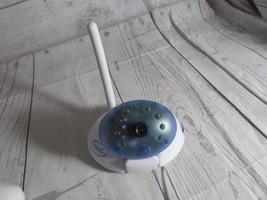 Summer Day & Night Baby Monitor Blue White PZK201AT Replacement Camera 201A - $18.80