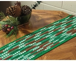 Bee_stitch_red_green_white_table_runner_w-prop_rect_img_3651_1250w_96_thumb155_crop