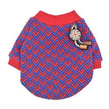 The New Pet Clothes Two Feet Sweater Dog Sweater Teddy Poodle Pomeranian... - $9.99