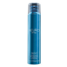 Paul Mitchell Neuro Care Neuro Style - Protect HeatCTRL Iron Spray 6oz - $28.00