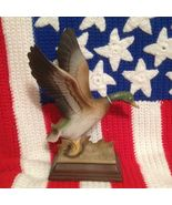 Special Edition Birds in Flight Collection Limited Series Flight of the ... - $17.00