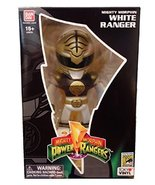 SDCC 2015 Exclusive Limited Edition Tokyo Vinyl Mighty Morphin Power Ran... - $197.99