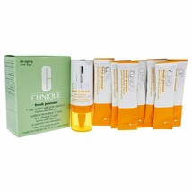 Clinique Fresh Pressed 7-day system with Pure Vitamin C New In Box Free Shipping - $13.85