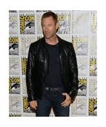 Aaron eckhart jacket 900x900 thumbtall