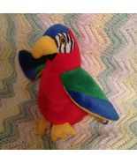 JABBER- TY Beanie Babies Collection OCTOBER 10,1997 - $2.00