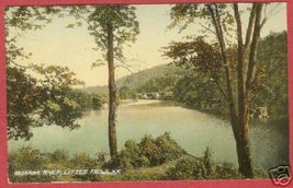 LITTLE FALLS NY Mohawk River New York BJs - $10.00