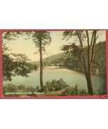 LITTLE FALLS NY Mohawk River New York BJs - $10.00