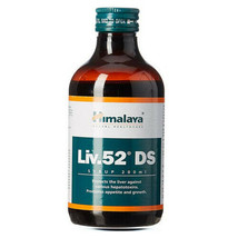 Himalaya Herbal LiverCare Liver Care Syrup 200ml Multi Pack Offer - $7.95+