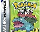 Pokemon leafgreen 29.99 thumb155 crop