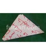 Handmade arabic amulet taweez for love attraction - $35.00