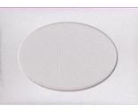 7005 granite oval opening needlework card thumb155 crop