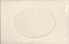 5119 parchment oval opening needlework card sm thumbnail