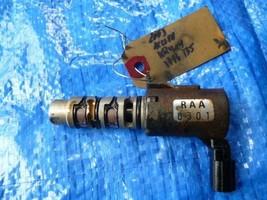 02-06 Honda Accord K24 VTC vtec oil control sensor valve OEM K24A4 RAA - $54.99