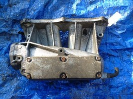 02-06 Honda Civic PRB intake manifold Si SIR OEM engine motor K20A3 K20 ... - $99.99
