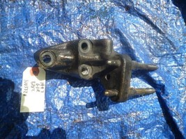 94-01 Acura Integra Type R B18C5 driver engine mount bracket post OEM VT... - $49.99