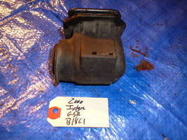 94-01 Acura Integra manual transmission clutch slave boot GSR Type R VTE... - $29.99