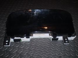 2005 05 Lincoln Navigator instrument gauge cluster speedo speedometer OEM - $169.99