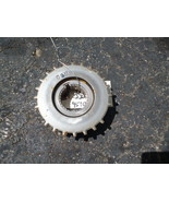 07-08 Acura TL Type S fluctuation gear timing gear engine motor J35A8 J3... - $39.99