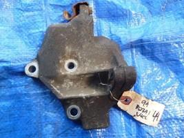 98-01 Honda Accord F23A1 power steering bracket engine motor OEM VTEC - $49.99