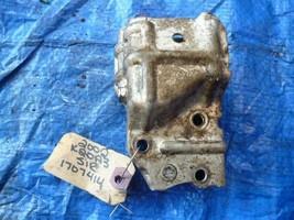 02-06 Acura RSX K20A3 iVTEC spool valve sensor engine motor K20A VTEC OEM - $69.99